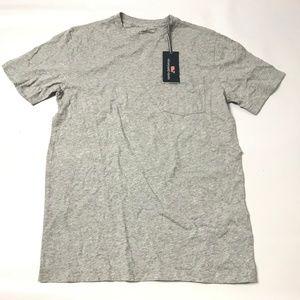 Vineyard Vines Men's Tshirt 100% Cotton Crew Neck